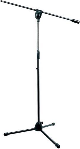 ΒάσηProelPRO-100BK Επιδαπέδια μικροφώνου