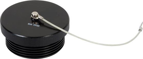 ΒύσμαProelTPM85V Kαπάκι για Αρσενικό Φις CMIL