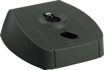 ΒάσηProelΒΜ-103Τ Μικροφώνου Αναγγελιών