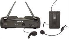 Proel WM-202-H 863.900 MHz Xειλόφωνου