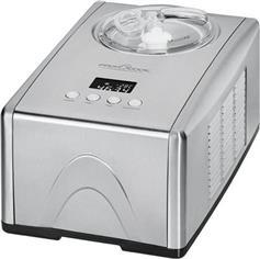 Profi Cook PC-ICM 1091