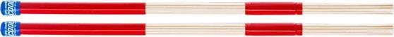 Σκουπάκια/RutesPromarkC-Rods Cool Rods