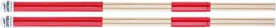 Σκουπάκια/RutesPromarkLightining Rods