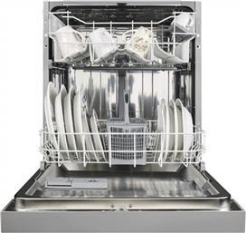 Πλυντήρια Πιάτων Pyramis