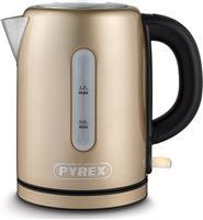Pyrex Gold SB-460 1,2L