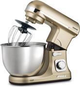 Κουζινομηχανές Pyrex
