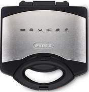 Pyrex SB-260 Inox