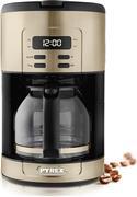 Καφετιέρες Pyrex