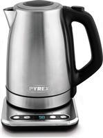 Pyrex SB-470 333069