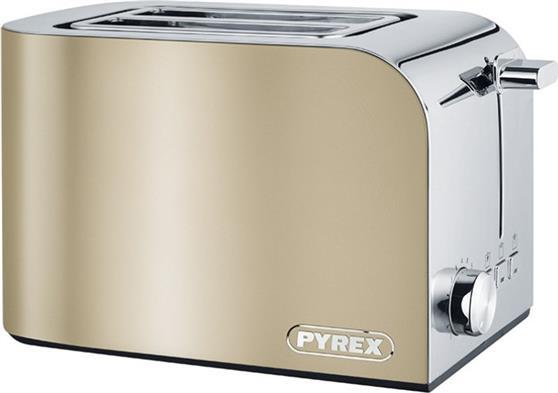 ΦρυγανιέραPyrexSB-930 Gold