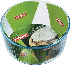 Pyrex Σουφλέ 833 FR