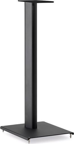 Αξεσουάρ ΗχείωνQ-Acoustics3000ST Black Ζεύγος