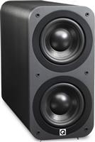Q-Acoustics 3070S Graphite