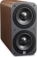 Q-Acoustics 3070S Walnut