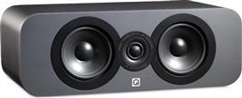 Q-Acoustics 3090C Graphite