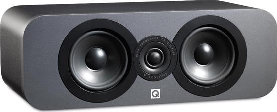 Ηχείο ΔιαλόγωνQ-Acoustics3090C Graphite