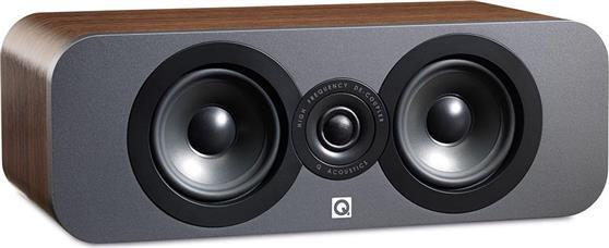 Ηχείο ΔιαλόγωνQ-Acoustics3090C Walnut