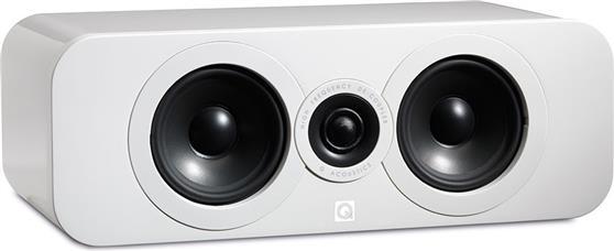 Ηχείο ΔιαλόγωνQ-Acoustics3090C White Gloss