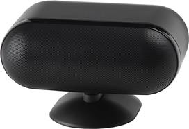 Q-Acoustics 7000Ci Black Gloss