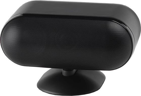 Ηχείο ΔιαλόγωνQ-Acoustics7000Ci Black Gloss