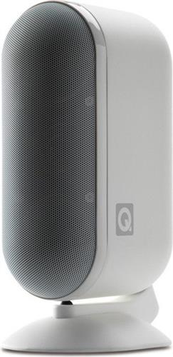Ηχείο ΡαφιούQ-Acoustics7000LRi White Gloss Τεμάχιο