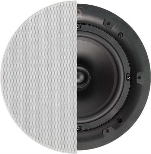 Ηχεία ΕντοιχιζόμεναQ-AcousticsQi65CB Τεμάχιο