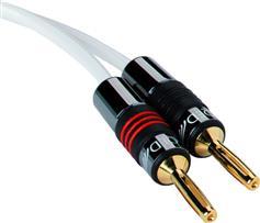 QED QE1300 XTC Speaker 100m 2x4,00mm