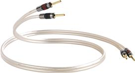 QED QE1340 XT40 X-Tube Speaker Cable