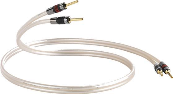ΚαλώδιοQEDQE1340 XT40 X-Tube Speaker Cable