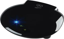QED QE2940 uPlay Stream για iOS ή Android