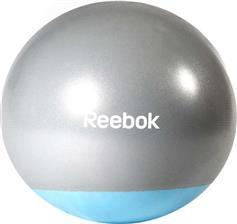 Reebok Αerobic με Βάρος 55cm με Τρόμπα και DVD