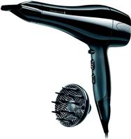 Remington AC5000 Luxe Dryer