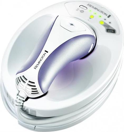 Αποτριχωτική ΜηχανήRemingtonIPL6500 E51 i-Light Pro