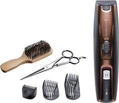 Remington MB 4045 Beard Kit