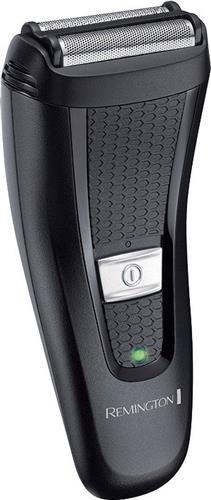 Ξυριστική ΜηχανήRemingtonPF 7200 Comfort Series