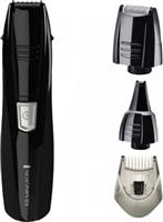 Remington PG180 Grooming Kit Pilot