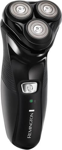 Ξυριστική ΜηχανήRemingtonR4150