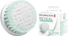 Remington SP-FC2