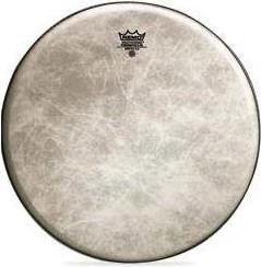Remo FA-1520-00 Bass 20
