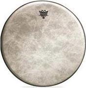 Remo FA-1522-00 Bass 22