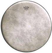 Remo P3-518-00 Bass 18