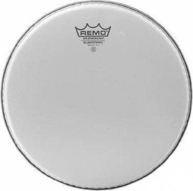 Δέρμα DrumsRemoSN-0010 Silentstroke 10