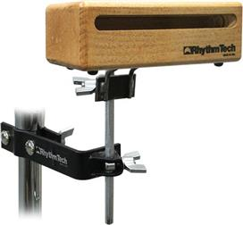 Rhythm Tec Chop Block RT 8410L