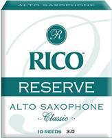 Rico Reserve Classic Άλτο Σαξοφώνου Νο.2.5 1 τεμ.