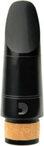 ΕπιστόμιαRicoRESERVE MCR X-5 Κλαρινέτου Bb