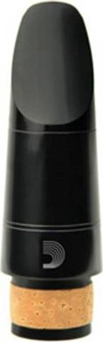 ΕπιστόμιαRicoRESERVE MCR-X10E Bb Κλαρινέτου