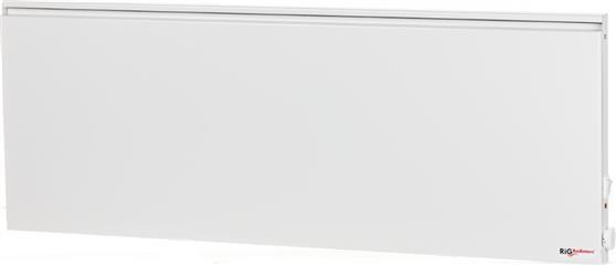 ΘερμοπομπόςRig RadiatorsRIGMN0600