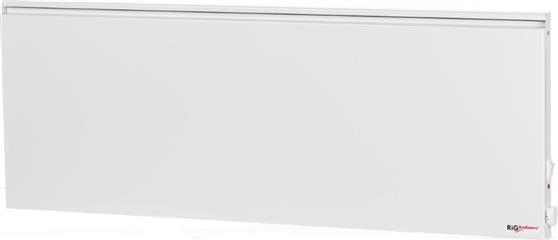 ΘερμοπομπόςRig RadiatorsRIGMW0800 Λουτρού