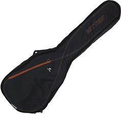 Ritter Les Paul RGS3-L/MGB Ηλεκτρικής Κιθάρας Misty Leather / Dark Brown