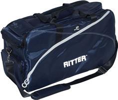Ritter RBP2-TTR/BLW Τριπλή Τρομπέτας